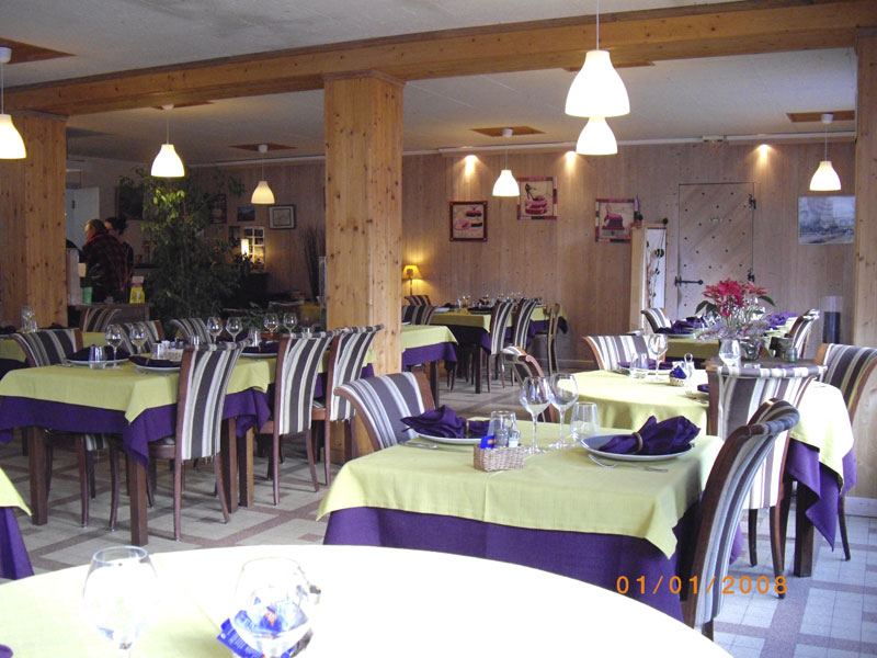 HOTEL-DU-LAC-StHelenedulac-savoie